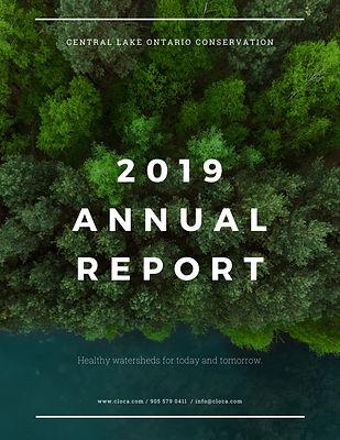 2019 CLOCA Annual Report cover.jpg