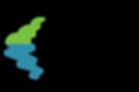 NEW CLOCA Logo high res (1).png