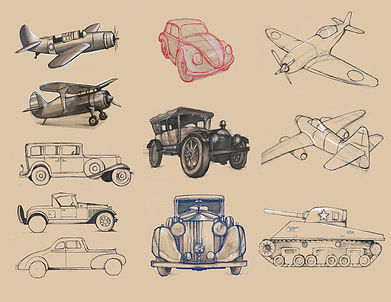 9 car.jpg