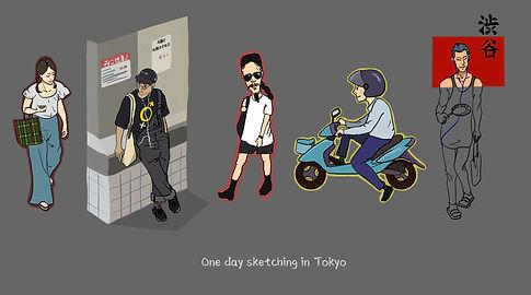 15 tokyo.jpg