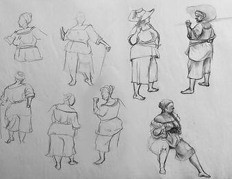 4 woman.jpg