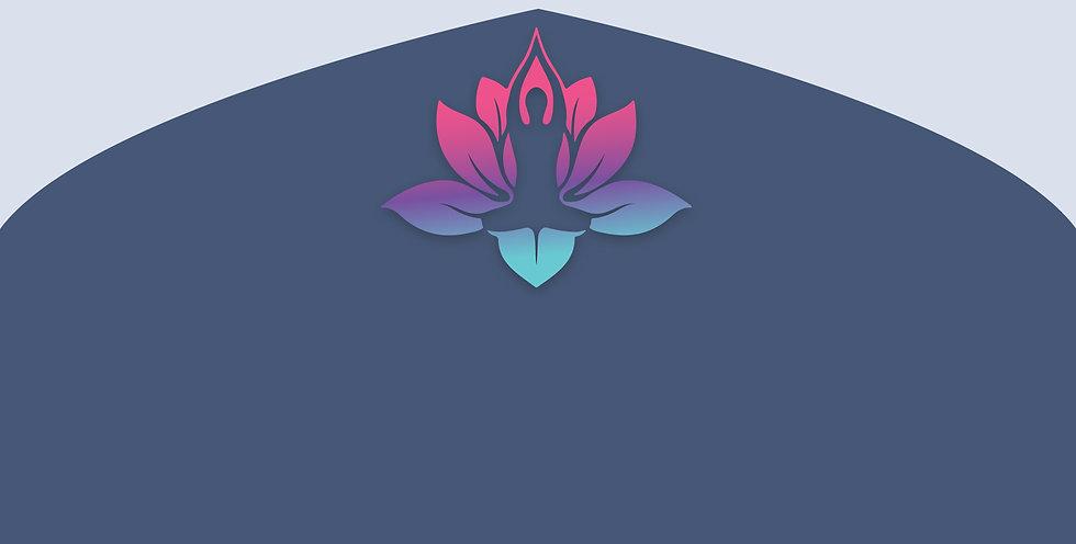 Jody-Myers_Yoga-web-banner-Sept-2020.jpg