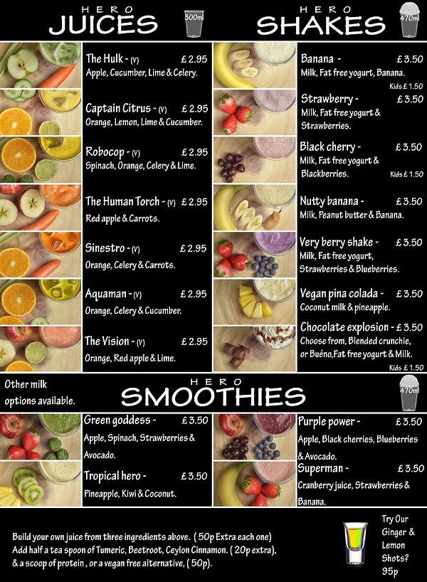 Full Juices & Smoothie Menu.jpg