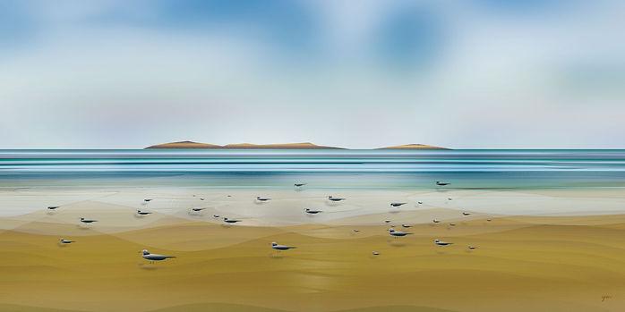 Shoreline 20 x 10.jpg