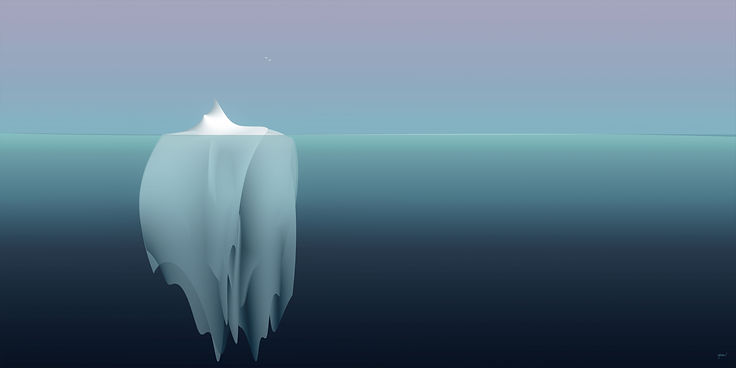 ICEBERGE-LARGE-FORMAT.jpg