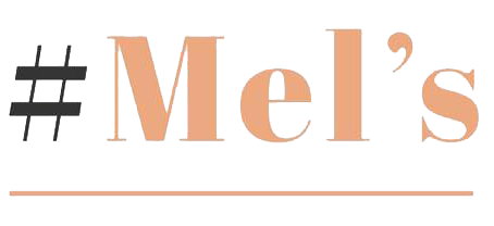 Mels Logo.png