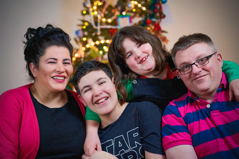 Family 00009.jpg