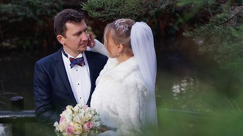 Andrey and Anna 7.jpeg