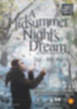 A Midsummer night's Dream poster.jpg