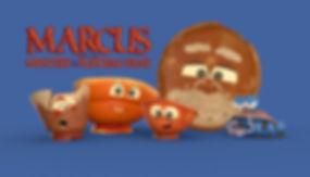 Pudding-pans-image-small.jpg