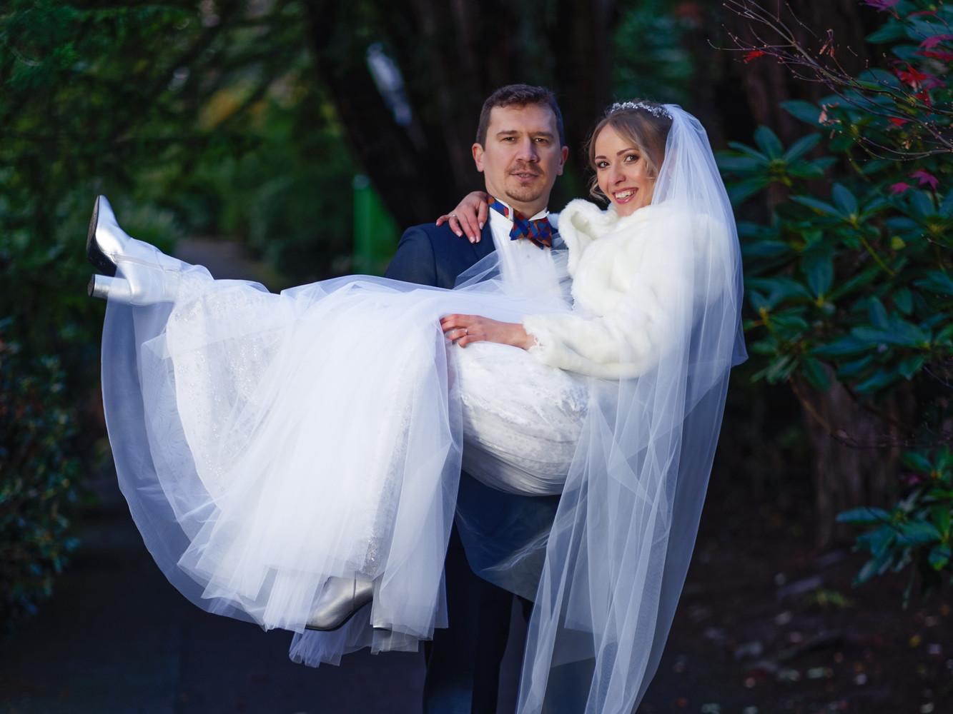 Andrey and Anna 4.jpeg