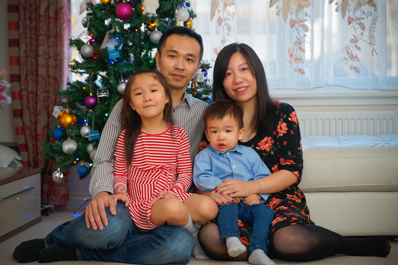 Family 00007.jpg