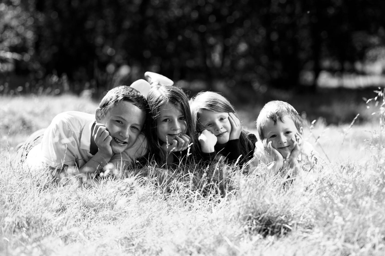 Family 00013.jpg