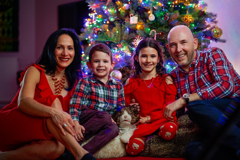 Family 00002.jpg