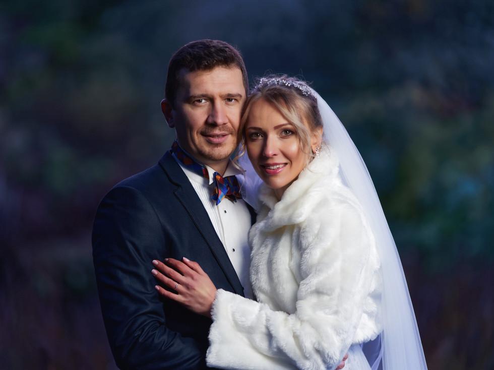 Andrey and Anna 11.jpeg