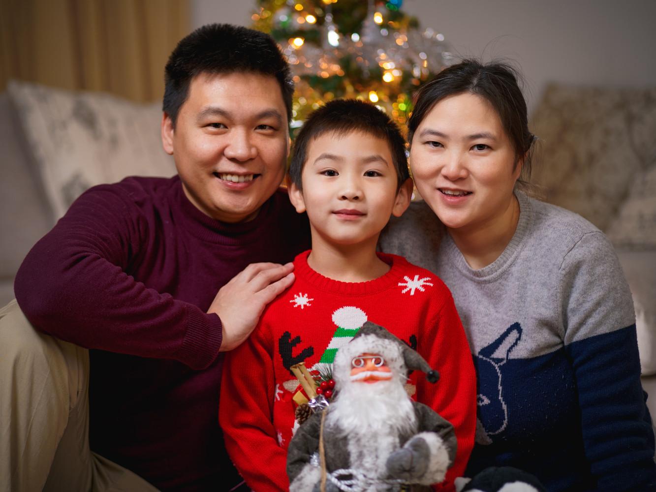 Family 00010.jpg
