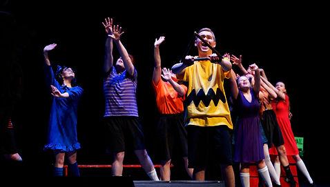 Charlie Brown 1st half 00027.jpg