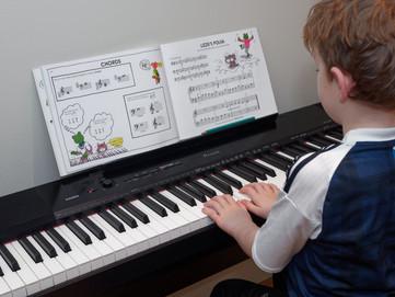 14 Hamish M piano.jpg