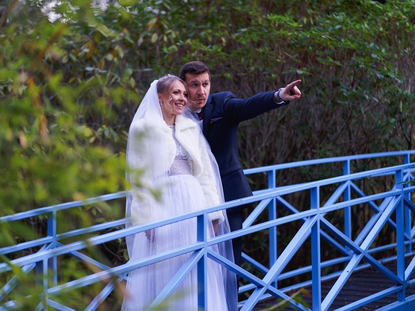 Andrey and Anna 9.jpeg
