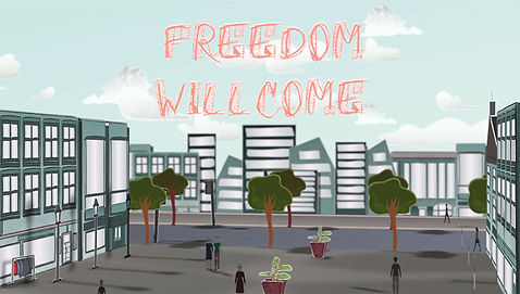 Freedom-will-come---image.jpg