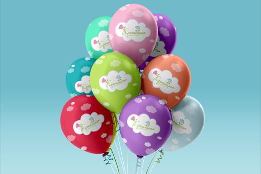 Kroshkino_balloons_new.jpg