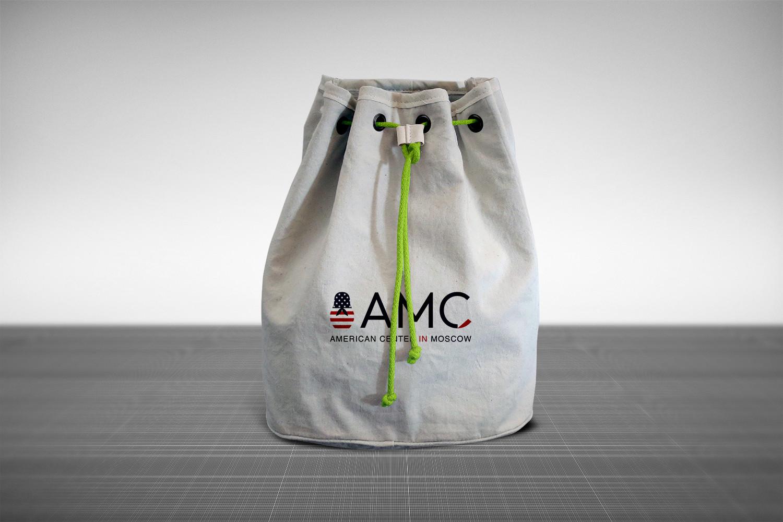 AMC_bag.jpg