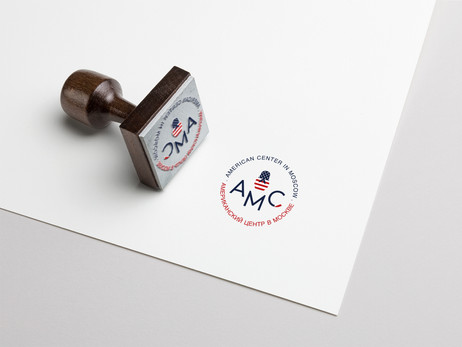 AMC_stamp.jpg