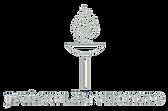 jyu_logo_suomeksi.png