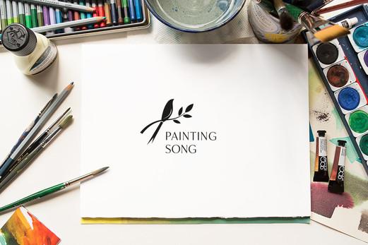 PaintingSong_Maller_2.jpg