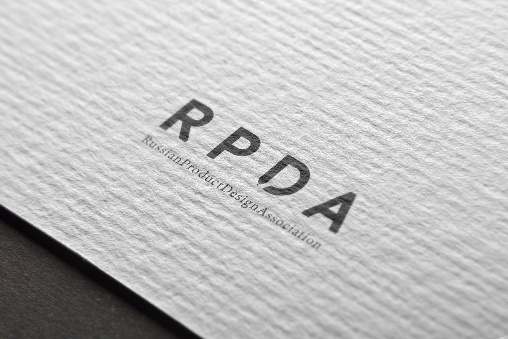 RPDA2_new.jpg
