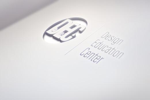 DEC_logo_new.jpg