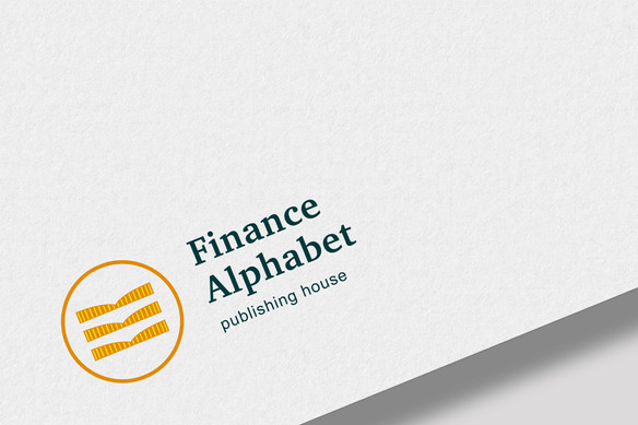 FinanceAlphabet_Maller_3.jpg