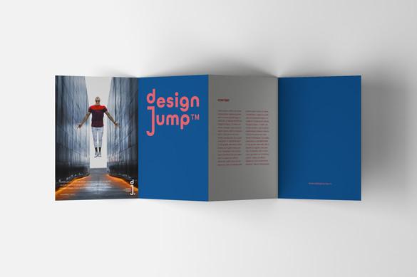 DesignJump_Maller_2_2.jpg