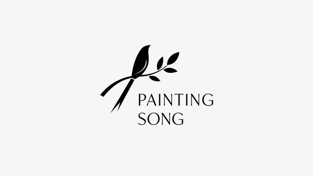 Painting Song