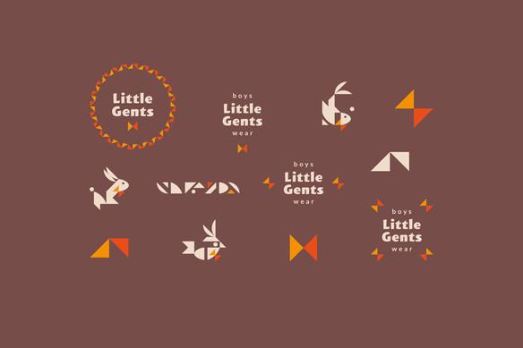LittleGents_Maller_3.jpg