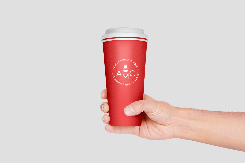 AMC_cup.jpg