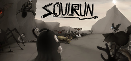 Soulrun Demo