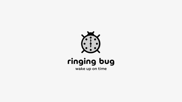 Ringing Bug