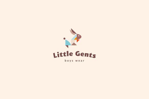 LittleGents_Maller_1.jpg