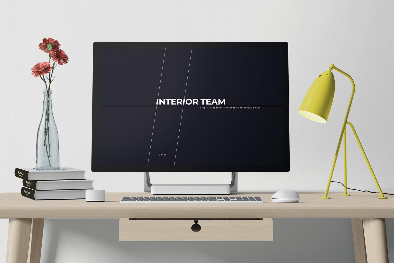 InteriorTeam_2.jpg