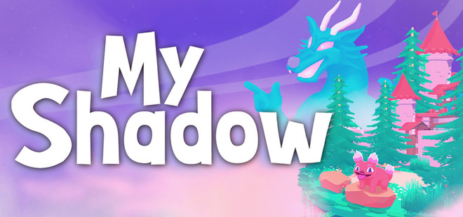 My Shadow Demo