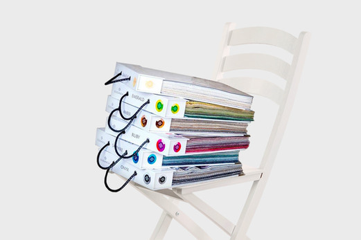 Elegancia_Colorbook.jpg