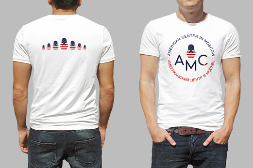 AMC_TShirt.jpg