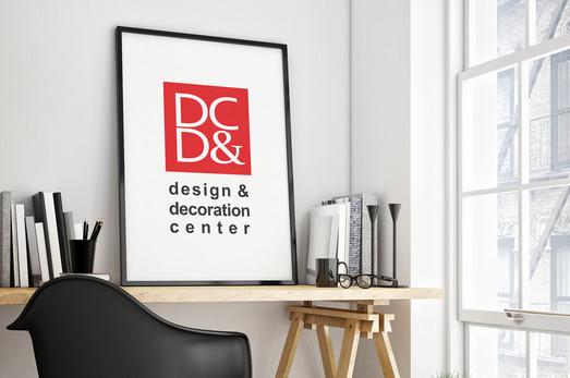 DDC_2.jpg