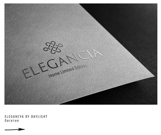 Elegancia_P_M.jpg