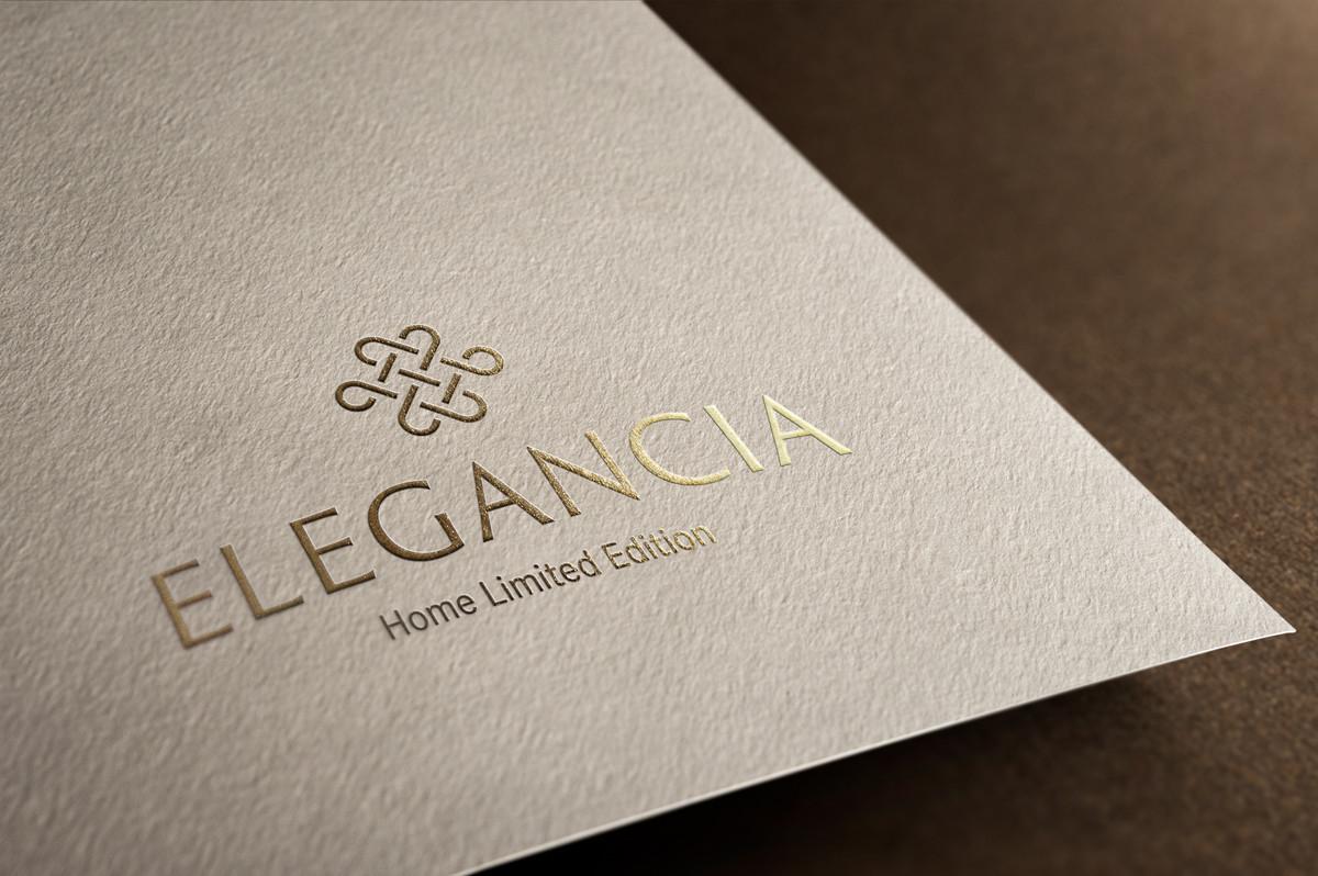 Elegancia_1.jpg