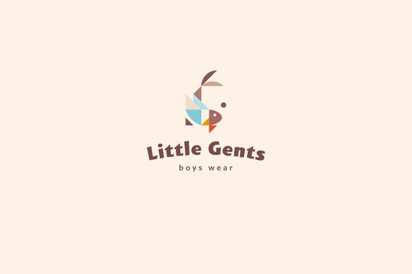 LittleGents_Maller_2.jpg