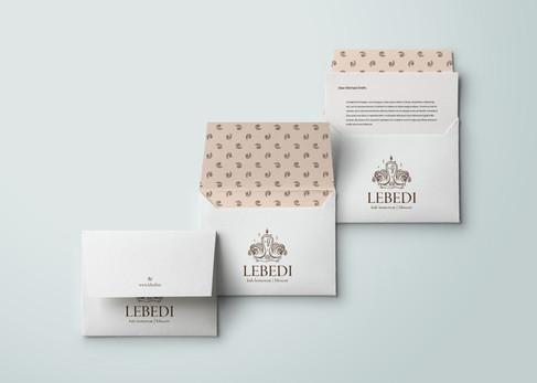 Envelope_Lebedi_Maller.jpg