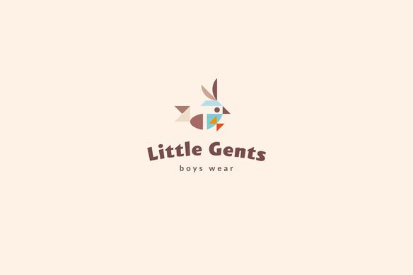 LittleGents_Maller_5.jpg