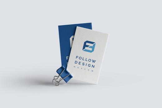 FollowDesign_Maller_3.jpg
